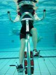 aquabike-1.jpg