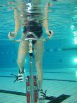 aquabike-6.jpg